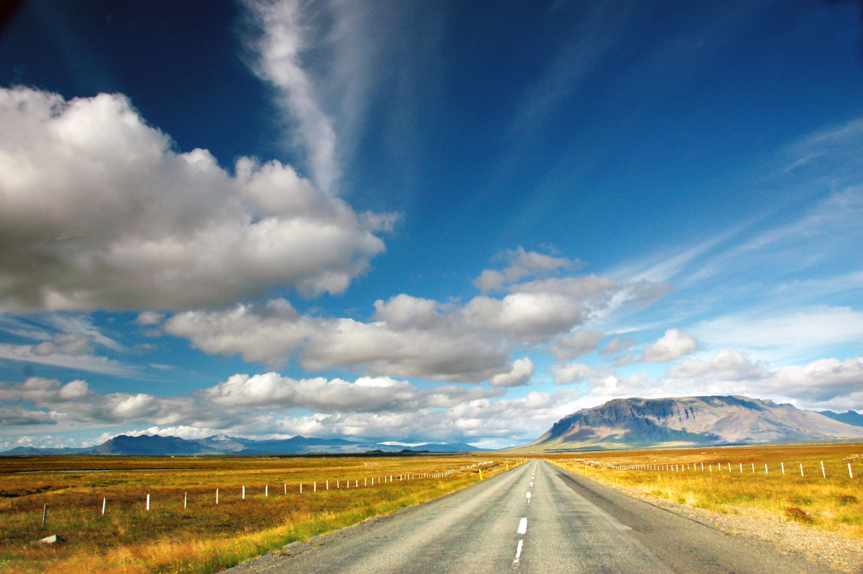 Week 8 sky replacement taylorsdiginorakalissta for Cloud wallpaper